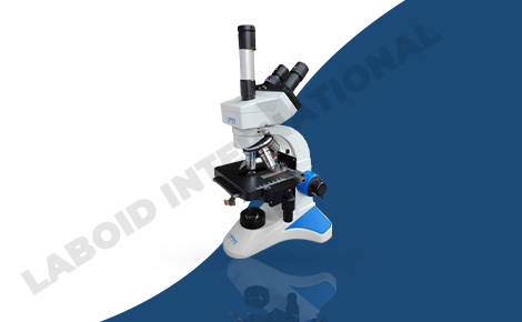 Laboratory Binocular Microscope Suppliers In Myanmar