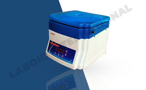 Laboratory Centrifuge Suppliers In Myanmar